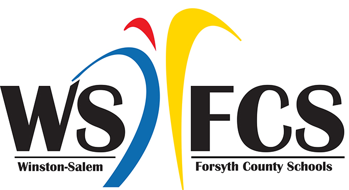 map of forsyth county nc with Wsfcsdonationpage on Local Managment Entities as well Peters Creek Parkway in addition Belews Creek together with Local florist winston Salem in addition Kernersville Nc purzuit.
